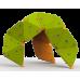 Βράχος Αναρρίχησης διαστάσεων  4.5*4.3*3.5 - επιφάνεια αναρρίχησης 46 τ.μ.